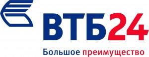 логотип ВТБ24_13(1)